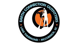 Earth Connection Outfitters