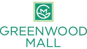 Greenwood Mall