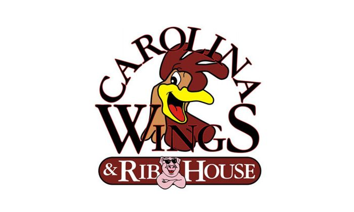 Carolina Wings & Ribhouse