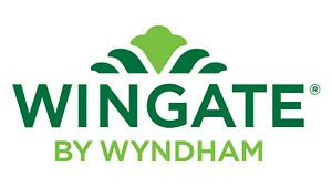 Wingate by Wyndham Columbia/Fort Jackson