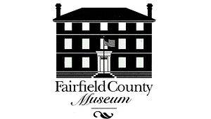 Fairfield County Museum