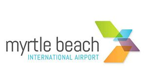 Myrtle Beach International Airport (MYR)