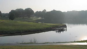 Pine Lake Golf Course