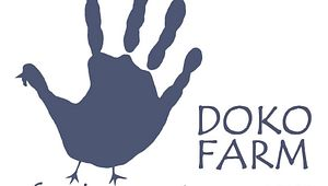 Spring Farm Fest at Doko Farm
