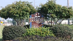 Town of Irmo
