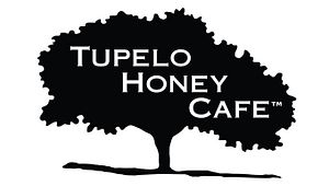 Tupelo Honey Cafe Greenville