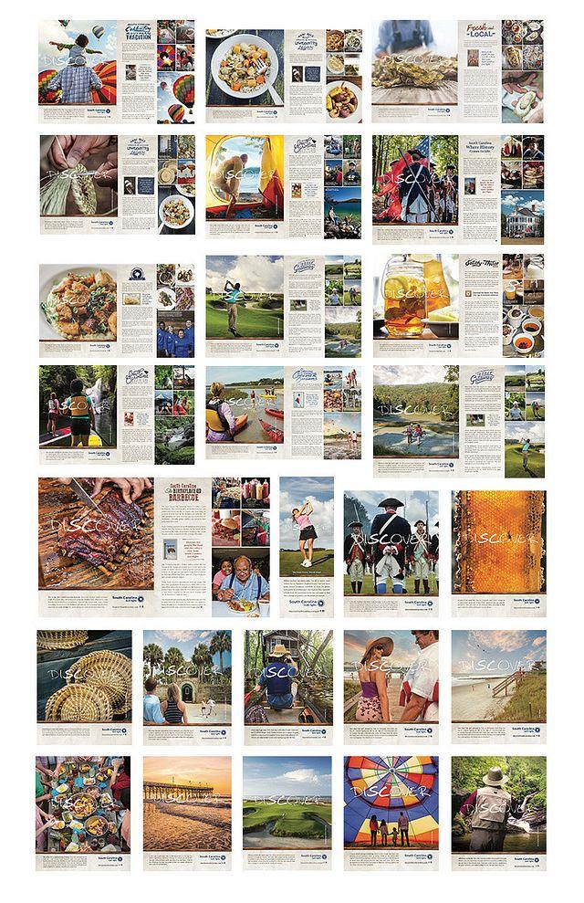 Print-Samples.jpg