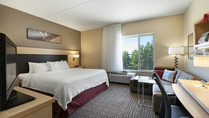 TownePlace Suites by Marriott-Rock Hill