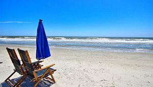 Sunset Rentals of Hilton Head