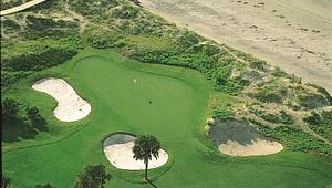 Kiawah Island Golf Resort - Turtle Point
