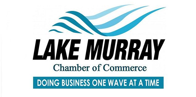Lake Murray Chamber of Commerce