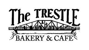The Trestle Bakery