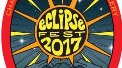 solar eclipse fest chatooga farms
