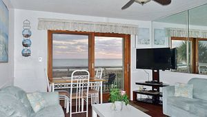 Breakers Vacation Rentals