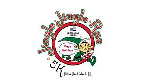Hilton Head Jingle Jingle 5K