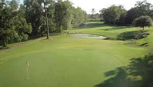 Summerville Country Club