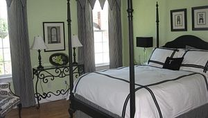 Veranda On Main Bed and Breakfast
