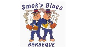 Smok'y Blues BBQ