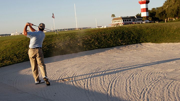south carolina golf hilton head