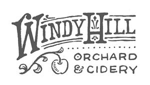Windy Hill Orchard & Cider Mill