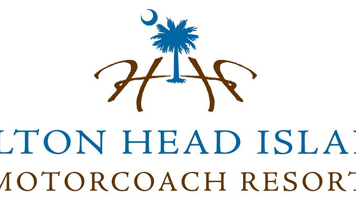 Hilton Head Island Motorcoach Resort
