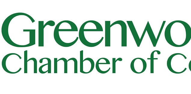Greenwood Chamber Of Commerce
