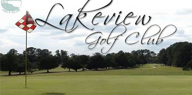 Lakeview Golf Club