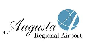 Augusta Regional Airport (AGS)