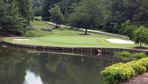 Village Greens Golf and Country Club