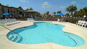Comfort Inn - Surfside Beach