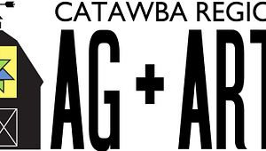 Catawba Regional Ag + Art Tour