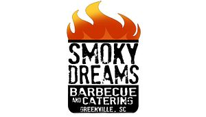 Smoky Dreams BBQ