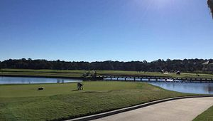 Golfweek Amateur Tour National Championship