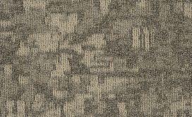 ARID-54848-BUTTE-00200-main-image