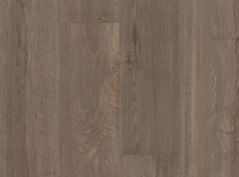 King Canyon Oak EVP Vinyl Flooring Product Shot