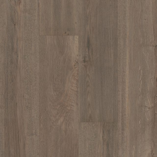 King Canyon Oak EVP vinyl flooring
