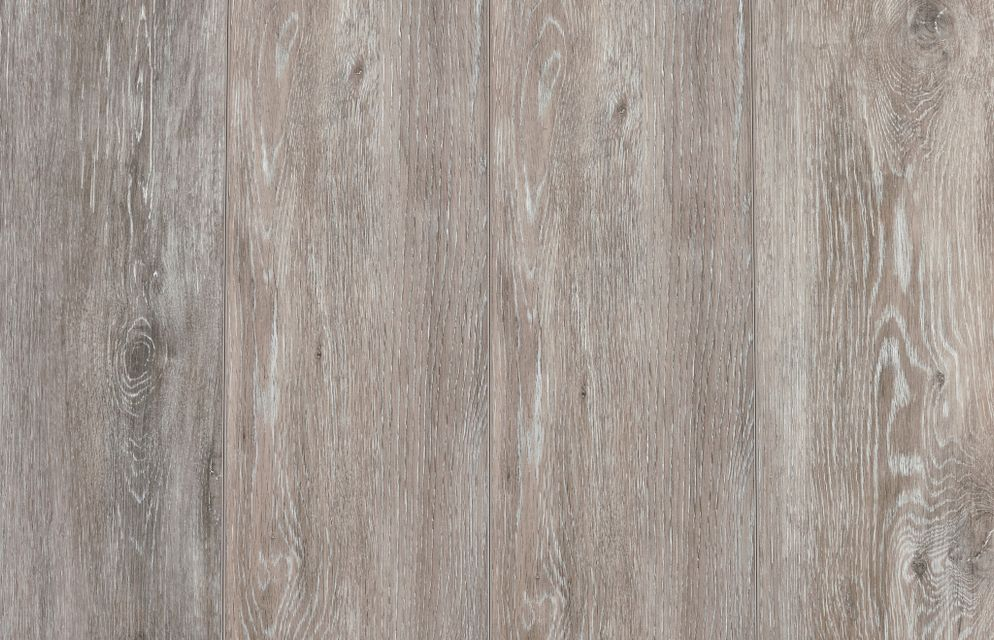 ELLIS OAK EVP vinyl flooring