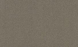 COLOR-ACCENTS-18-X-36-54786-PORTABELLA-62761-main-image