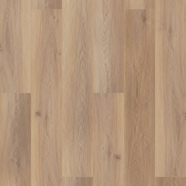 Wiltshire Oak EVP vinyl flooring
