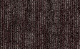 CHISELED-54870-PRODUCE-00800-main-image