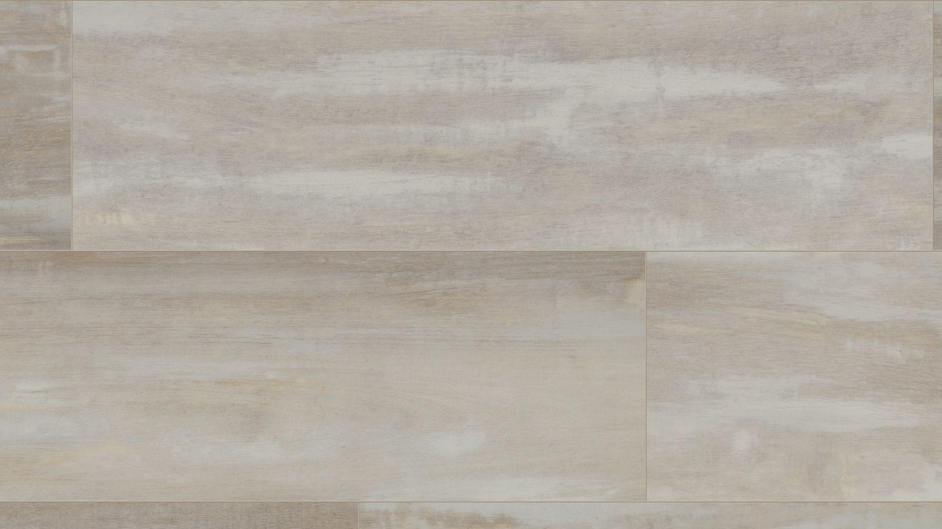 Tucana EVP Vinyl Flooring Product Shot