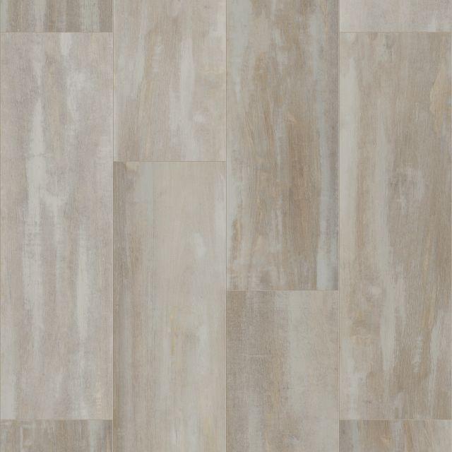 Tucana EVP vinyl flooring