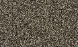 SCOREBOARD-II-26-SLP-54677-GRAND-SLAM-00510-main-image
