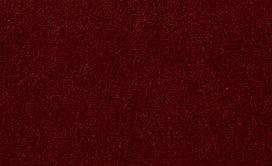 BAYTOWNE-III-30-J0064-FLAME-65845-main-image