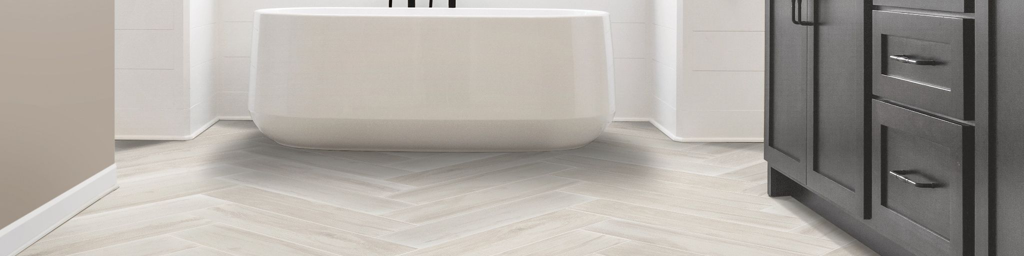 Tile and Stone Regent-291ts-00100-snow-8x36-bathroom-2020