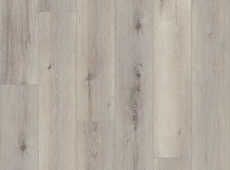 Timeless Luxury - Charming EVP Vinyl Flooring Product Shot