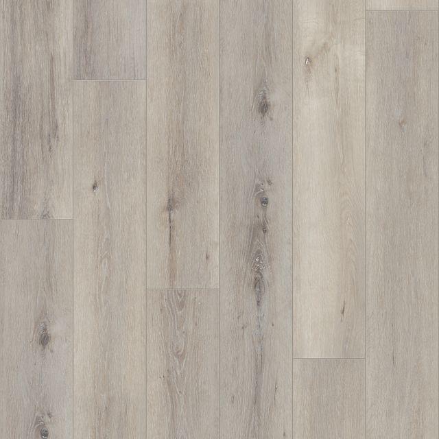 Angelic Oak EVP vinyl flooring