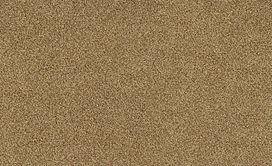 CALM-54738-LOOK-00205-main-image