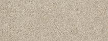 KICKING BACK 54838 MOROCCO SAND 00104 swatch image