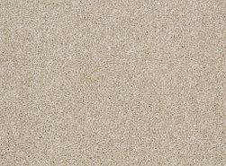 KICKING-BACK-54838-MOROCCO-SAND-00104-main-image